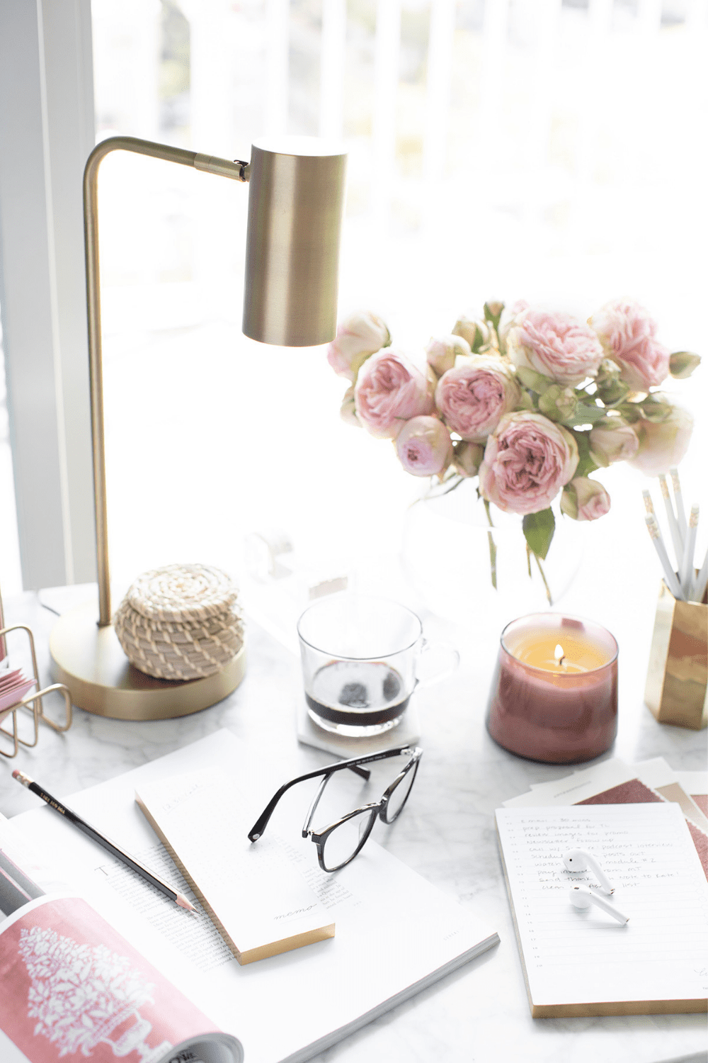 Diary of the Busy Bride | Katie Bryant