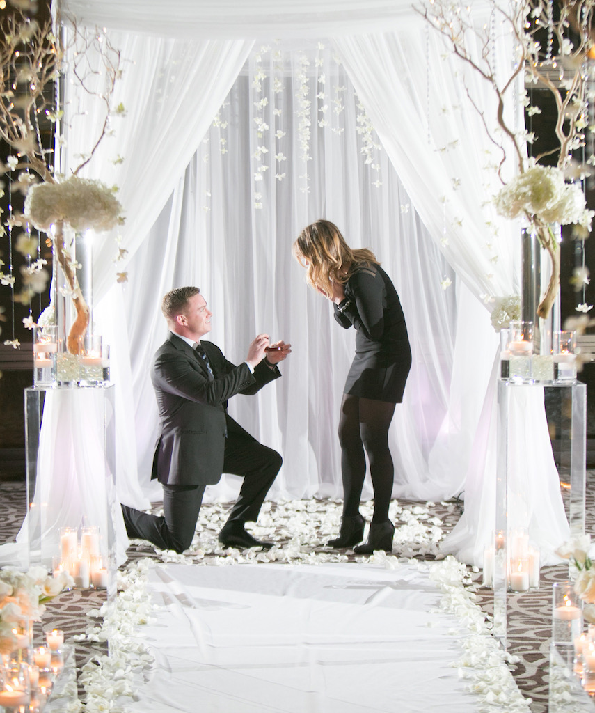 places-propose-in-chicago-roy_stacey_proposal_00051