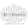 FeaturedWedding-BeUWeddingsBW