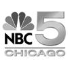 FeaturedWedding-NBC5ChicagoBW