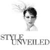 FeaturedWedding-StyleUnveiledBW