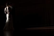 KleinCreek-Golf-Club-Wedding-225