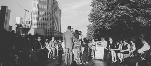 Chicago-Wedding-MichaelMichele