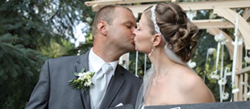 Partial-Wedding-Planning-AmyNathan