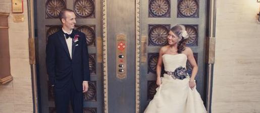 Personal-Wedding-Details-EmilyJason