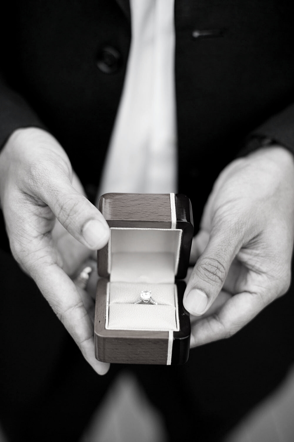 Top Proposal Mistakes