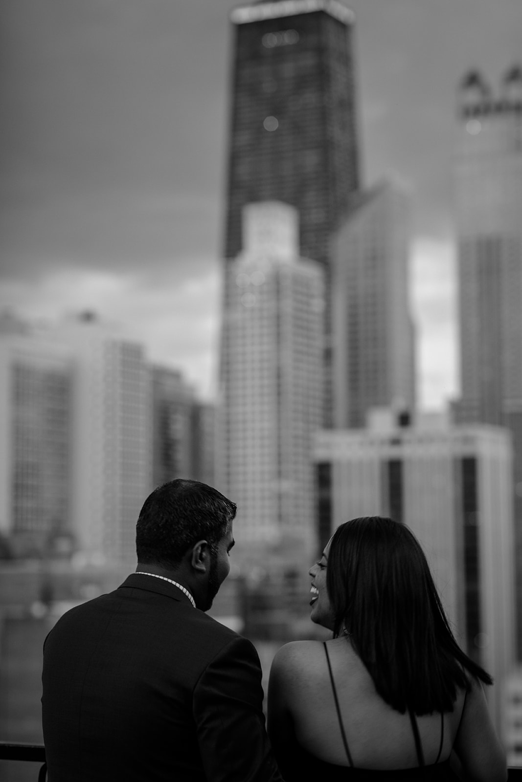 best-places-propose-rooftop- 3G7A7276-2