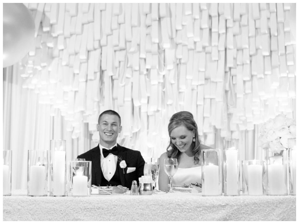 Pinterest Perfect Wedding