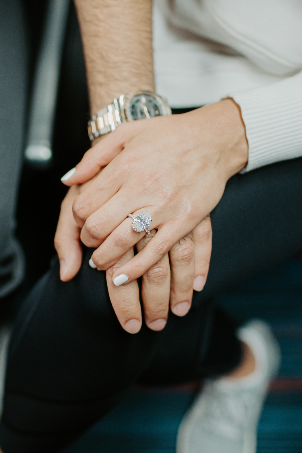 How to Know If You Are Ready To Propose