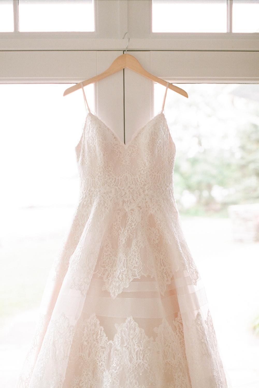 New York Bridal Fashion Week- Galiah Lahav