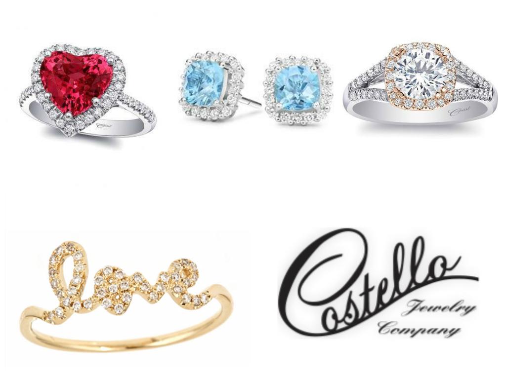 Costellos Jewelry Company