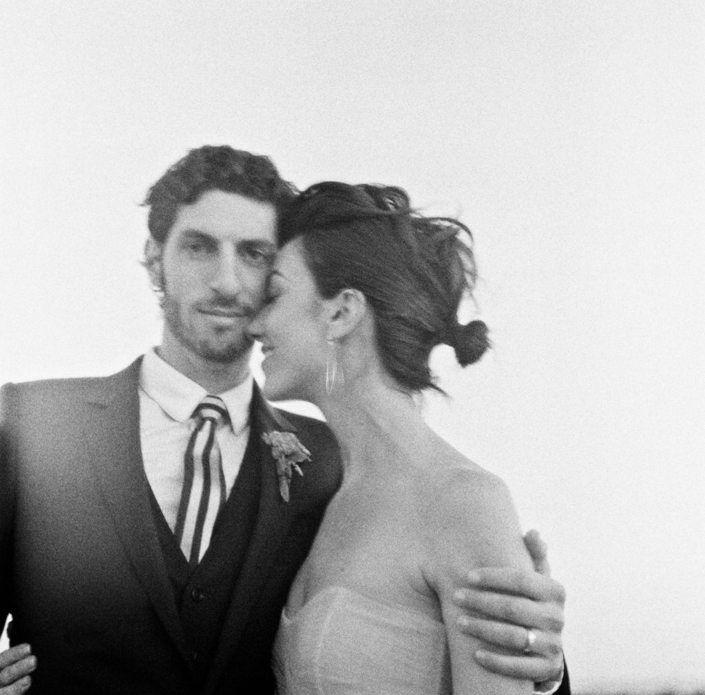 The wedding of Jessica Palermo and Mark Salomon in Napa Valley, ca was photographed by Rebecca Rottenberg on March 13th, 2010.