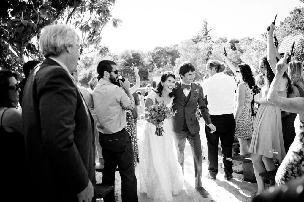 The Wedding of Heidi Moseson and Nicholas Lidow   was photographed by Dana Hargitay on May 26th, 2012.