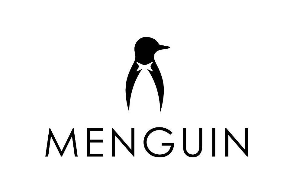 Vendors We Love - Menguin