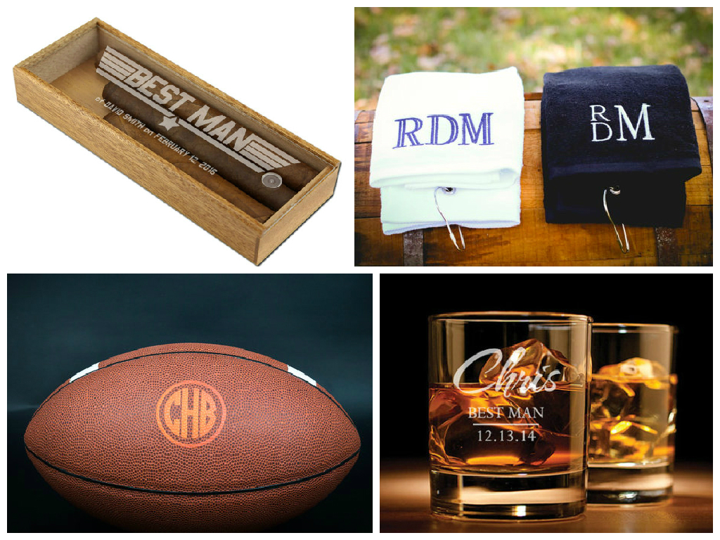 groomsmen gift guie traditional featured photo