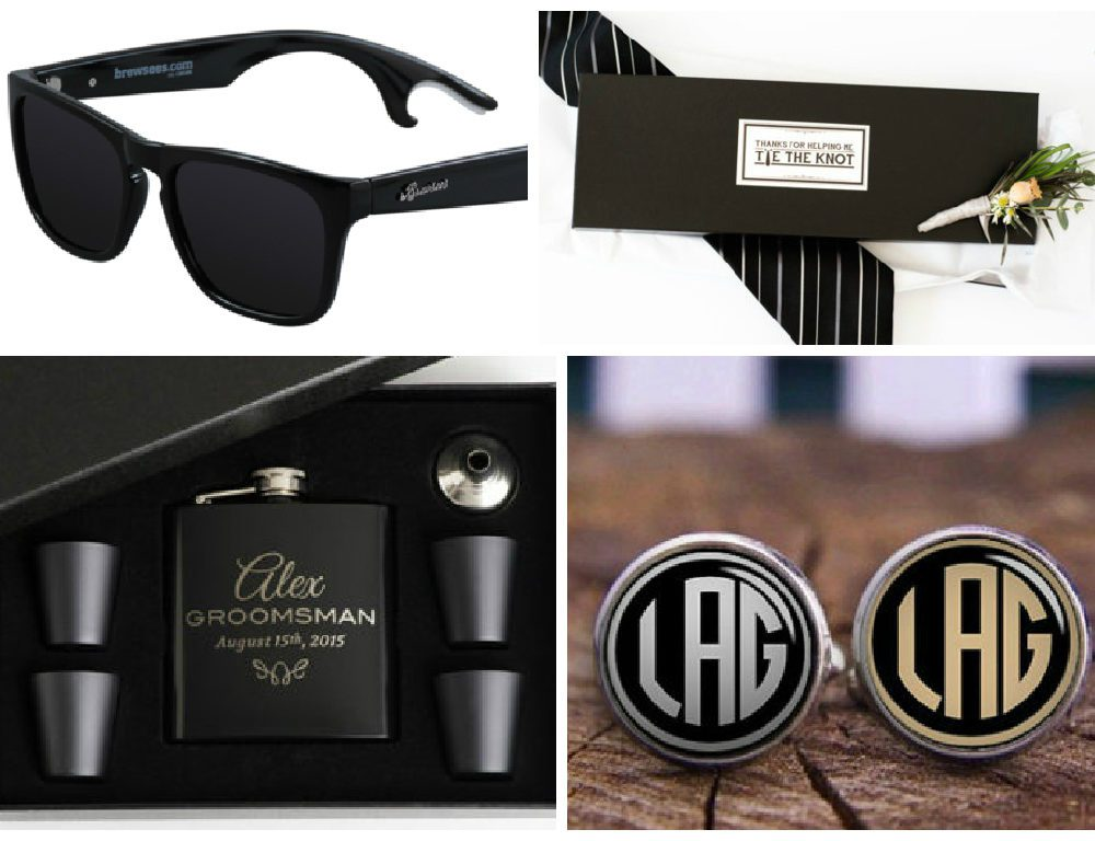 groomsmen gift guide mr gq featured image