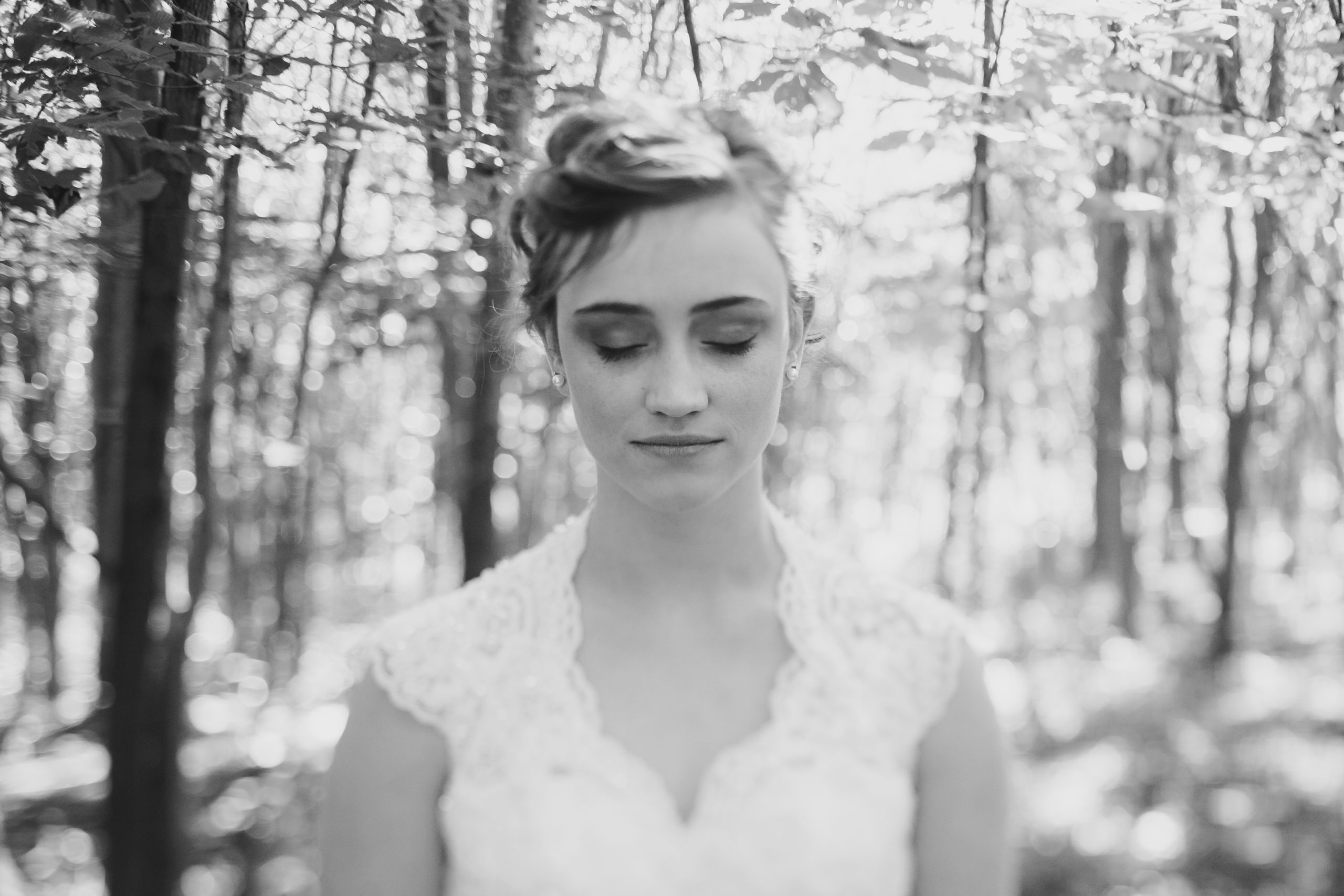 Vendors We Love – M Lindsay Photography
