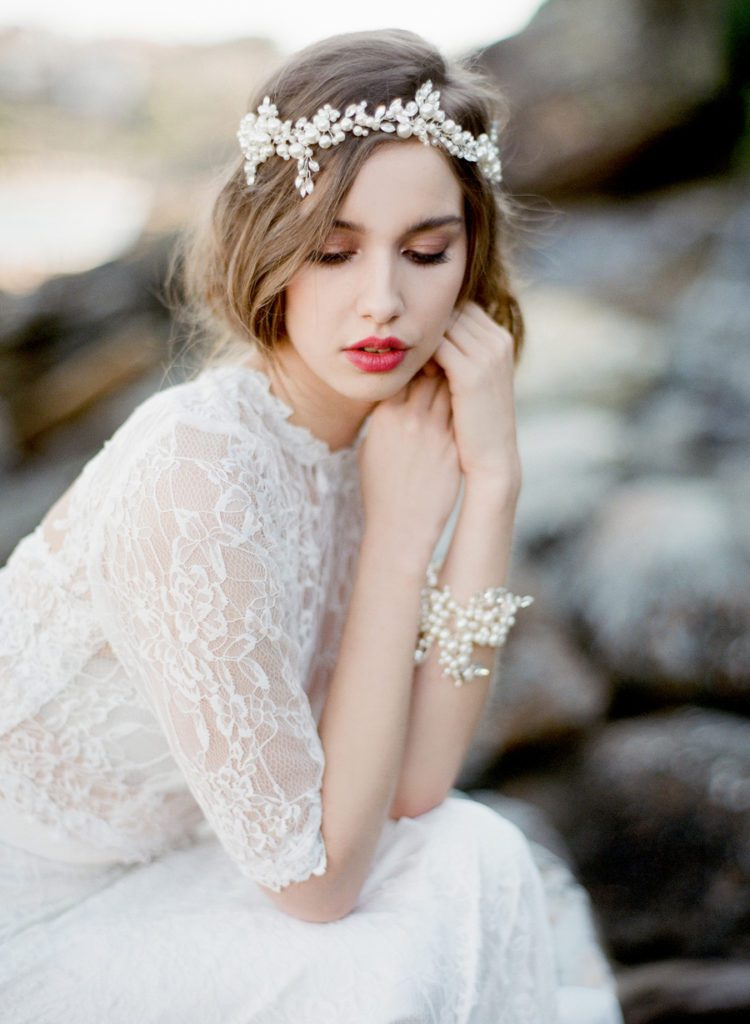 bridal_accessories_005