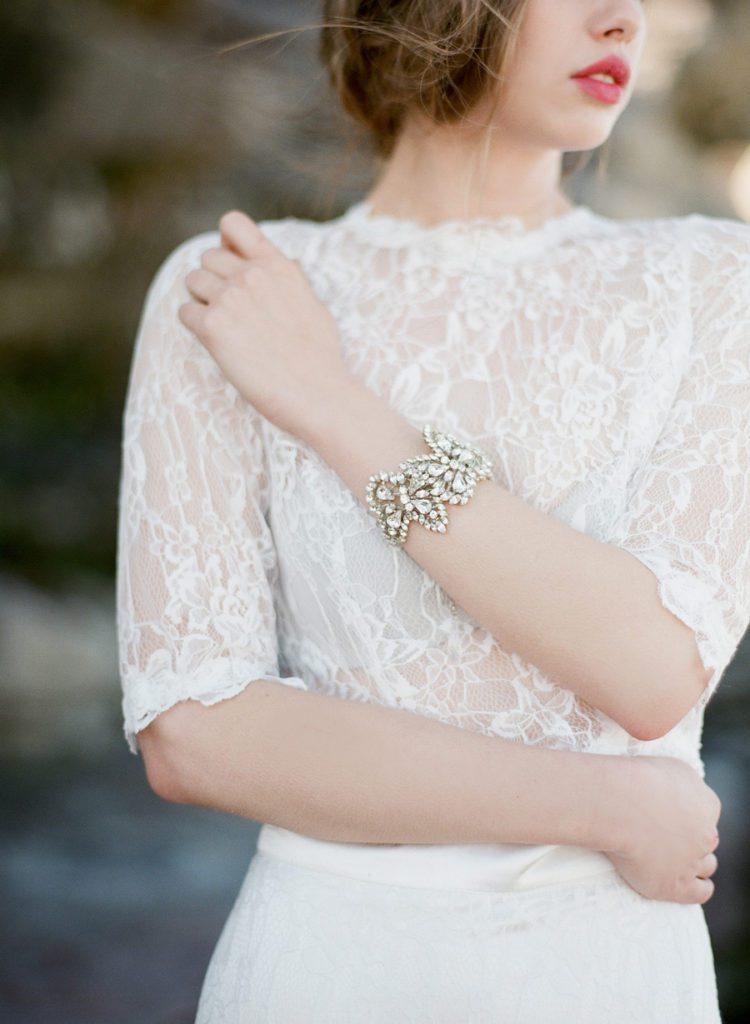 bridal_accessories_049