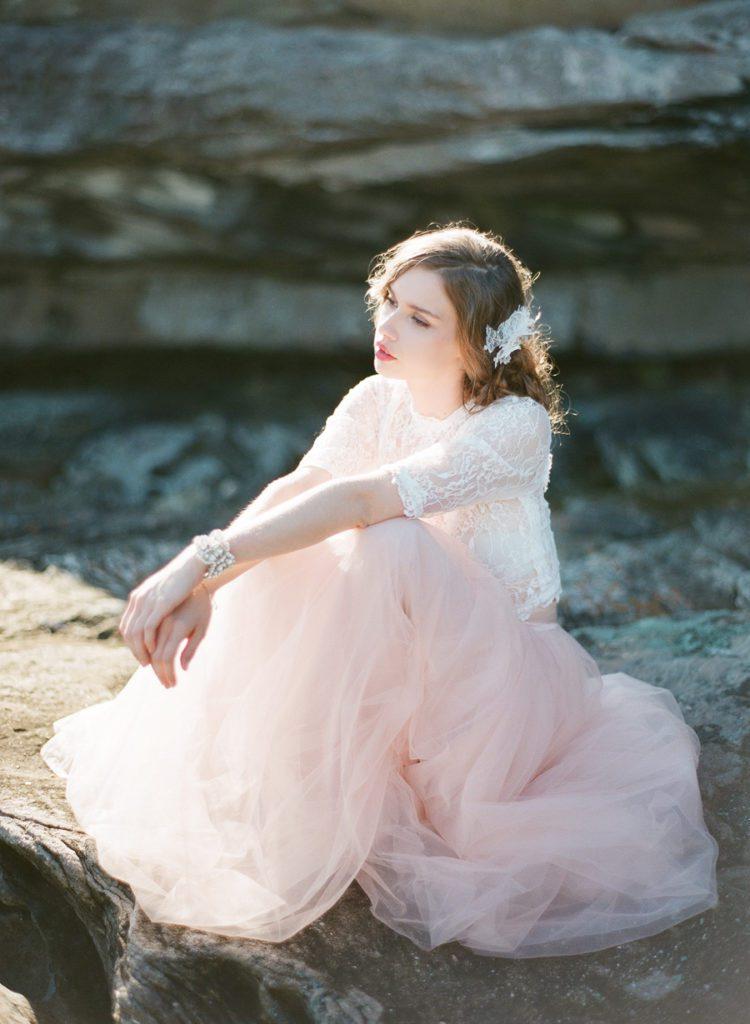 bridal_accessories_097