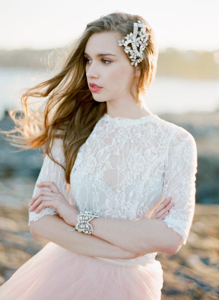 bridal_accessories_136