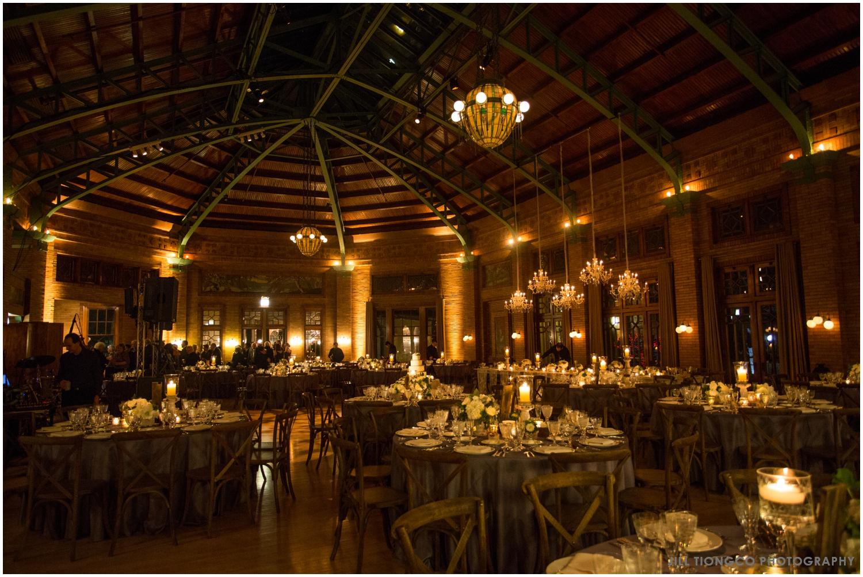 chicago wedding venue