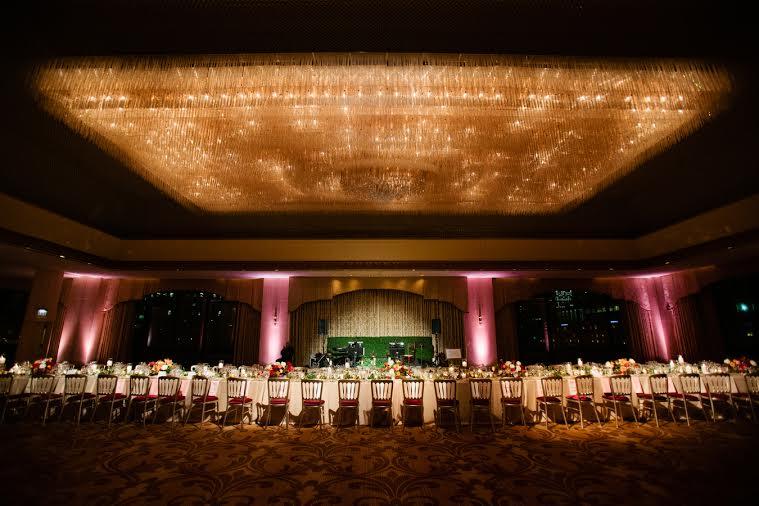 Top 12 Chicago Wedding Venues Visions Event Studio