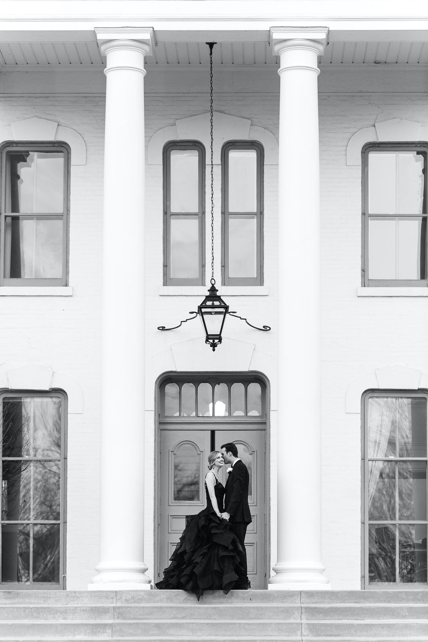 Wedding Planner Chicago