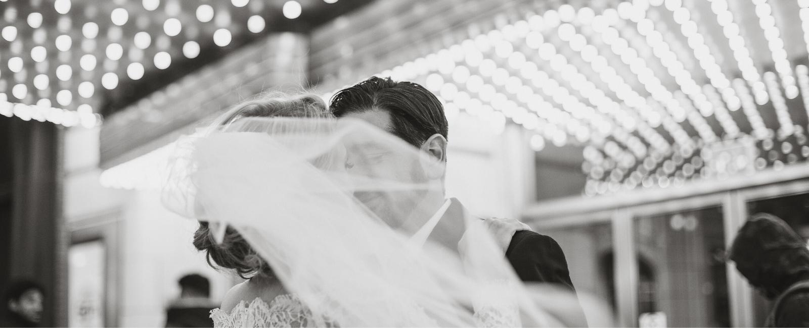 Wedding Planner Chicago 42