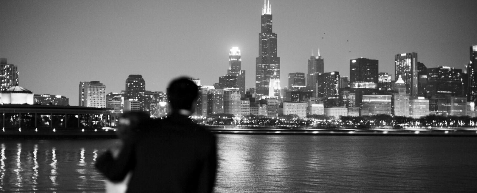 Wedding Planner Chicago 43