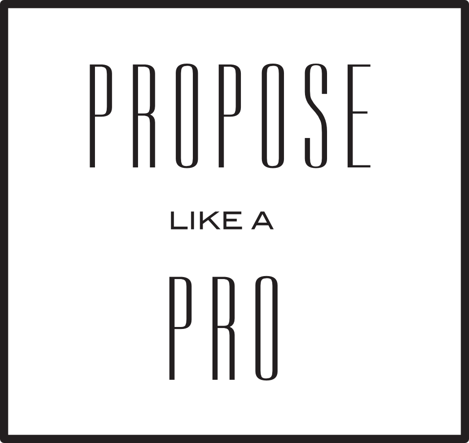 affordable proposal planning packages