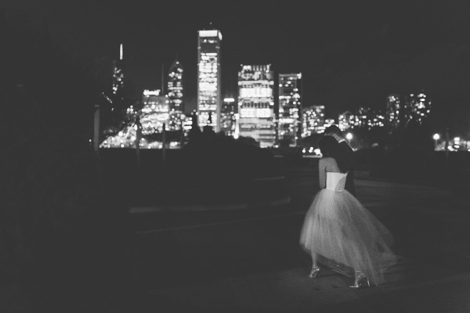 Proposal Planning Services in Chicago