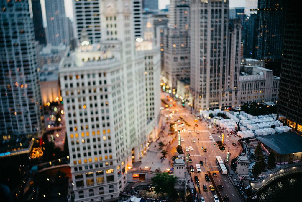 best rooftop proposal ideas