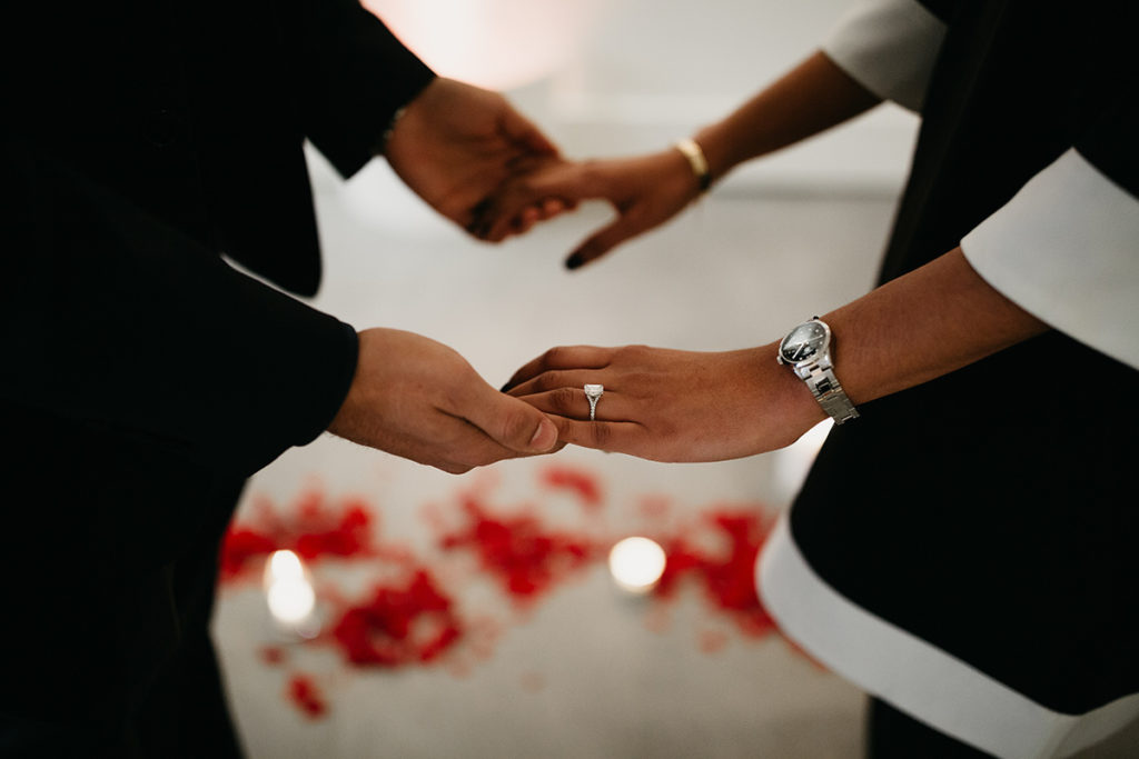 creative-ways-propose-74
