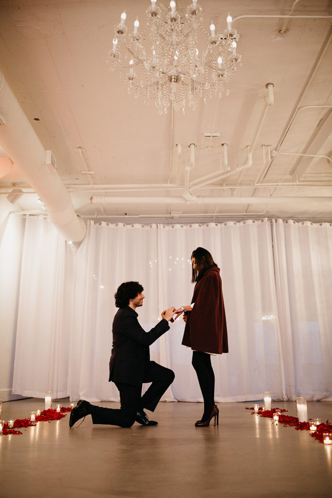 creative-ways-propose-83