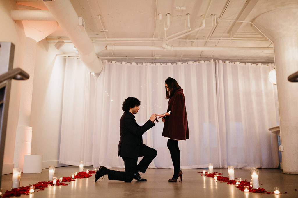 creative-ways-propose-84